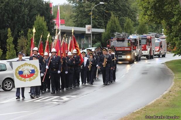 gasilska parada IMG 6364