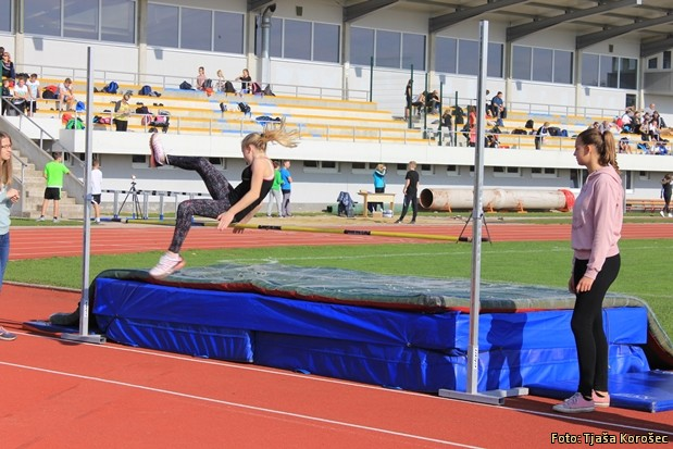 atletska olimpijada IMG 4586