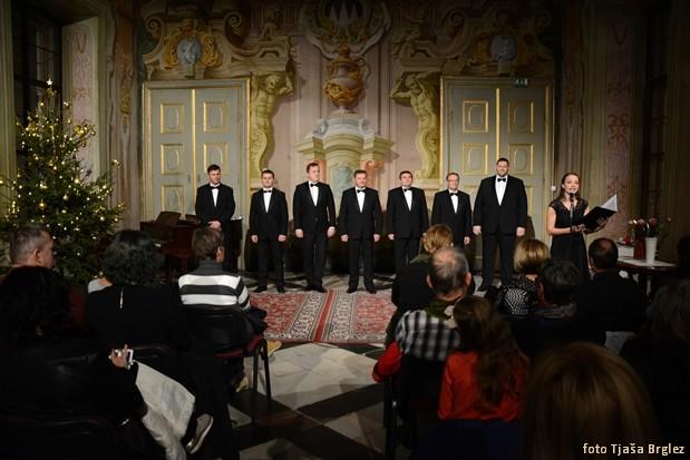 miklavzev koncert cDSC 0023