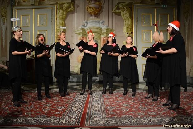 miklavzev koncert cDSC 0041