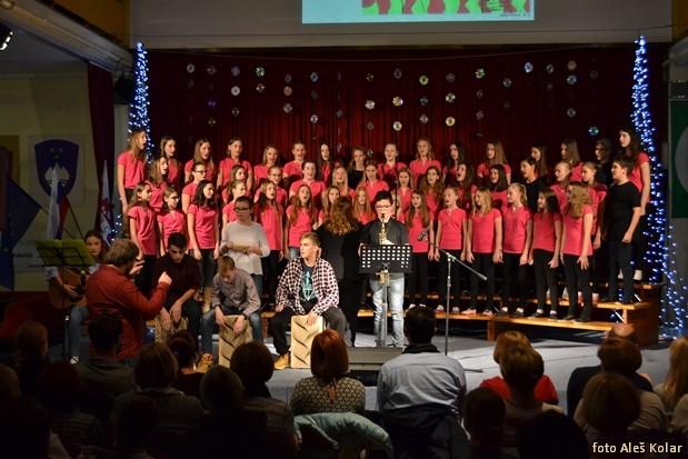 dobrodelni koncert OS pohorskega odredaDSC 0324
