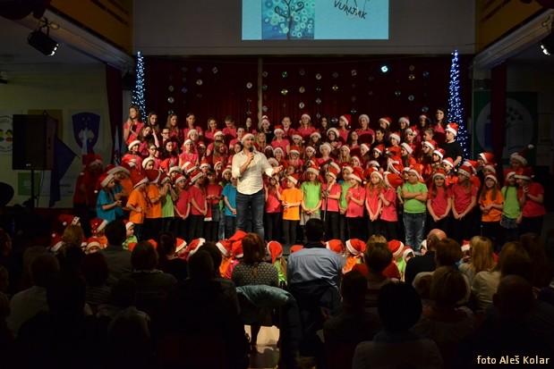 dobrodelni koncert OS pohorskega odredaDSC 0327