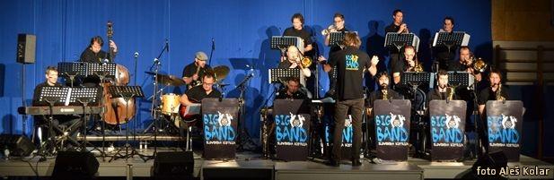 miklavzev koncert big band slb DSC 0410