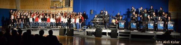 miklavzev koncert big band slb DSC 0418