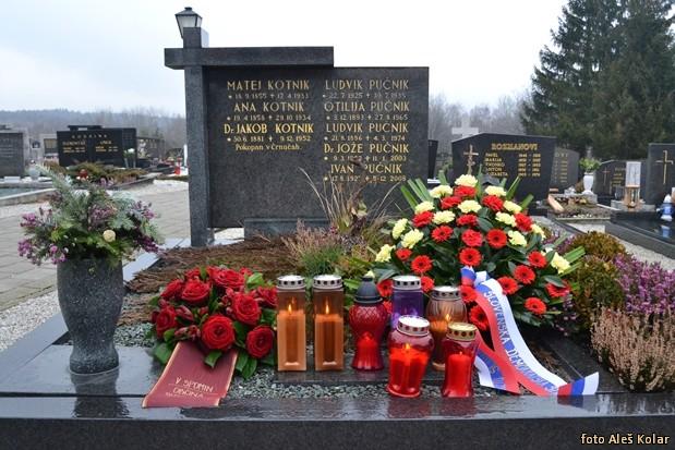 15 obletnica srti dr Jozeta Pucnika DSC 0328