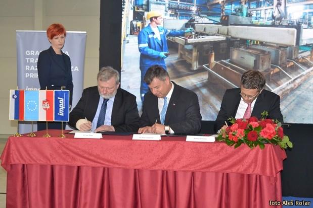 podpis pogodbe za 2 del bistriske obvoznice DSC 0635