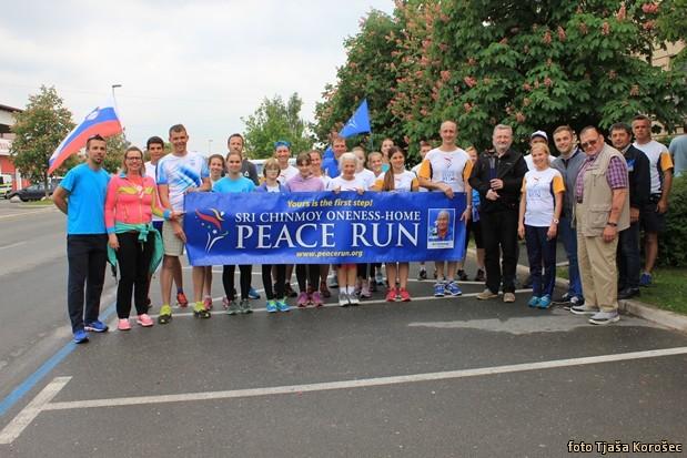 peace run 2018 IMG 8693