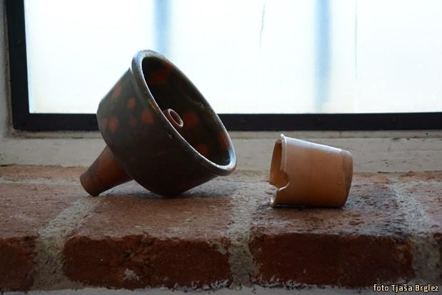 Razstava keramike DSC 0936