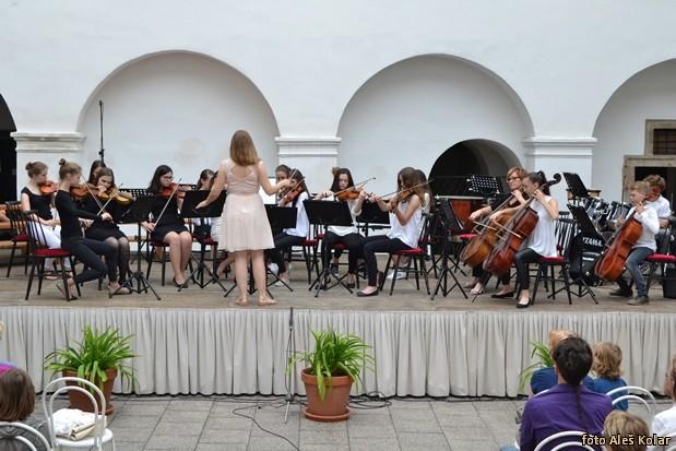 zaljucni koncert ucencev GS Slb DSC 0066