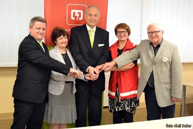 Donacije Elektra Maribor DSC 0503