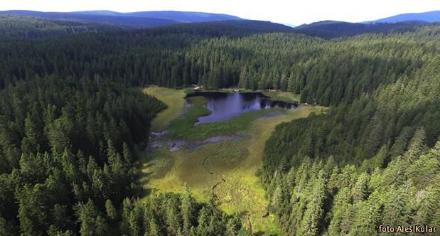 crno jezero 00066
