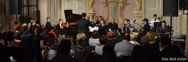 koncert uciteljev GS Sl232