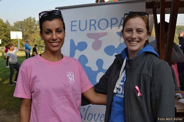 Evropa donna tek DSC 1463