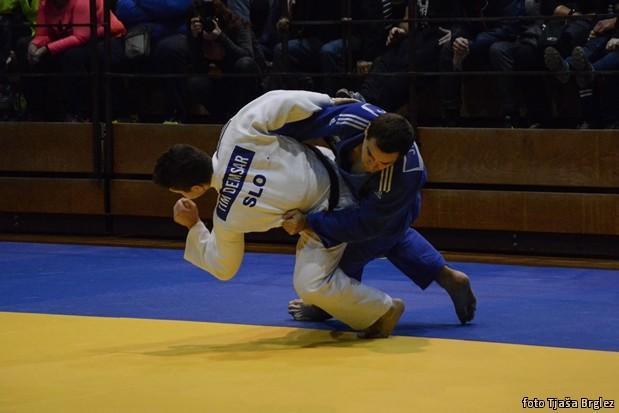 Judo finale DP cDSC 0534