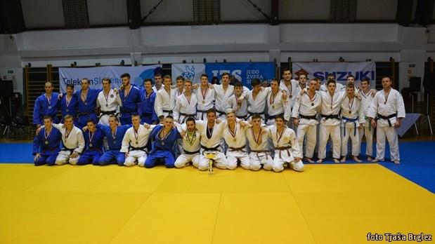 Judo finale DP cDSC 0587