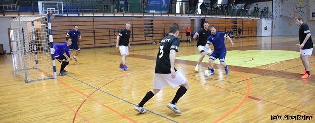 nogometni turnir DPZ Impol DSC 0054