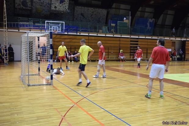 nogometni turnirob obcinskem prazniku slb DSC 0598