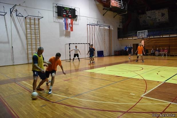nogometni turnirob obcinskem prazniku slb DSC 0637