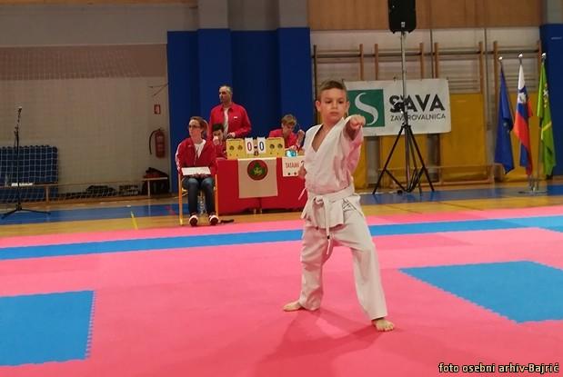 odprto prvenstvo v karateju IMG 20180317 0104359