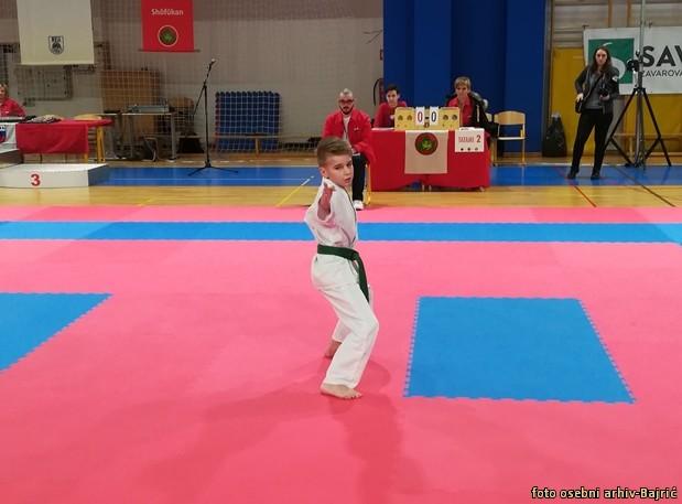 odprto prvenstvo v karateju IMG 20180317 0113327