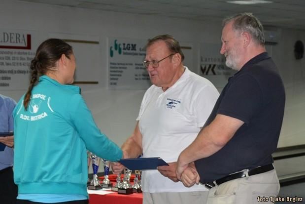 Mednarodni turnir v kegljanju DSC 0093