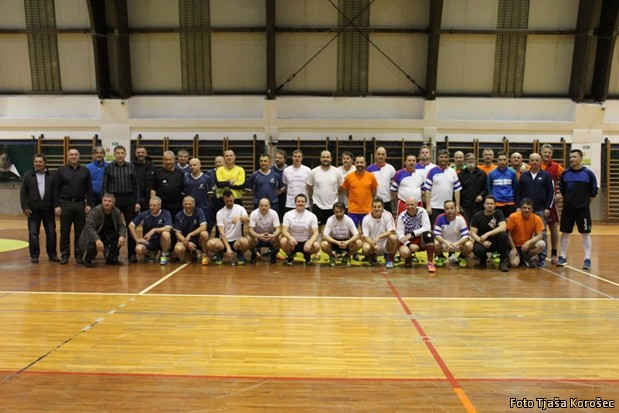 Nogometni turnir ob obcinskem prazniku IMG 6594