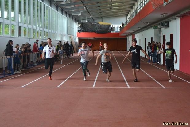 Sportne igre atletika OS Minka NS DSC 0962