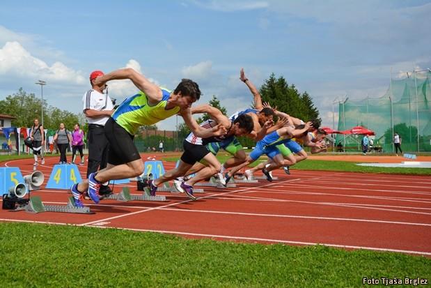 19 mednarodni atletski miting DSC 0037