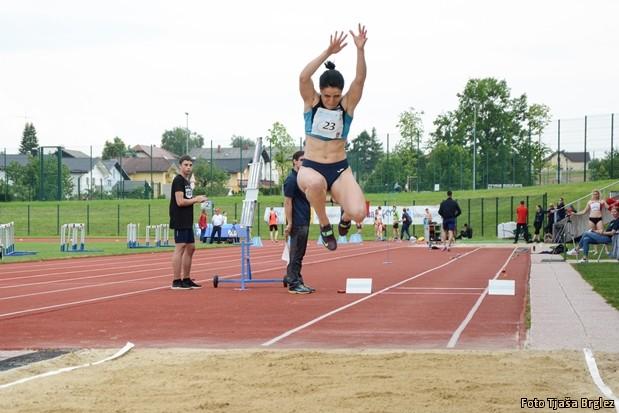 19 mednarodni atletski miting DSC 0237