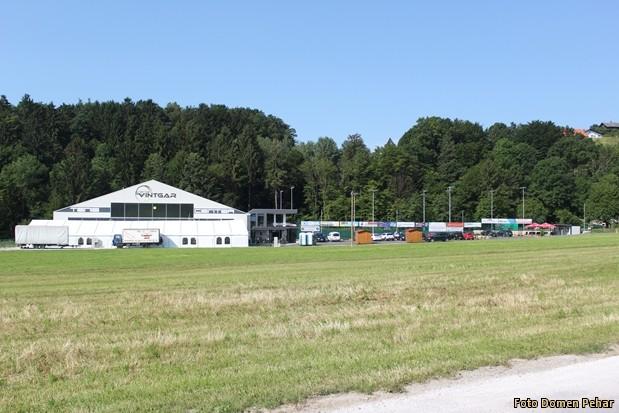 Otvoritev tenis centra Vintgar-Kuki IMG 8080
