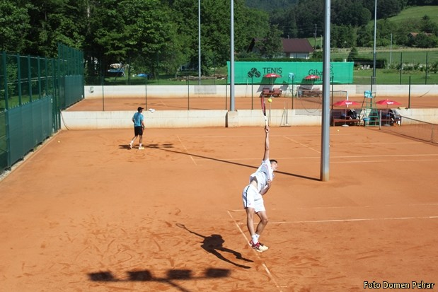 Otvoritev tenis centra Vintgar-Kuki IMG 8130