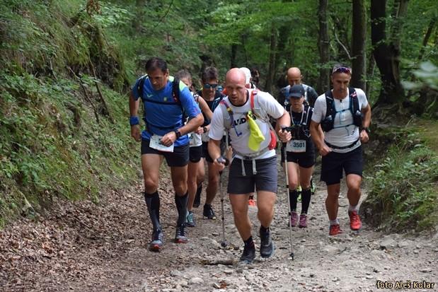 ultra trail pohorje 2019 DSC 0058