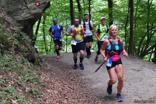 ultra trail pohorje 2019 DSC 0073