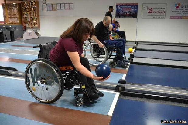 Turnir v kegljanju paraplegiki DSC 0312