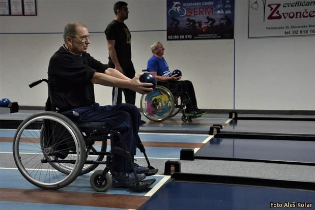 Turnir v kegljanju paraplegiki DSC 0329