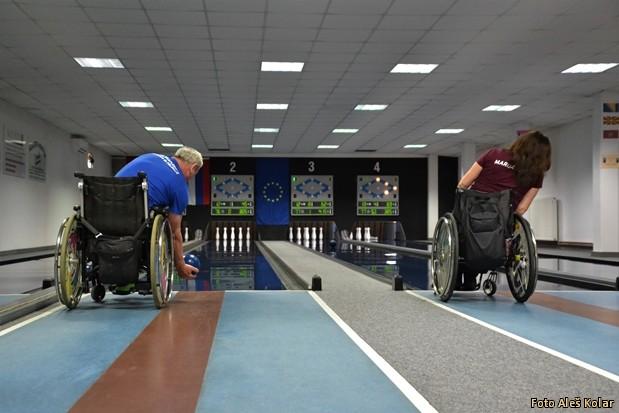 Turnir v kegljanju paraplegiki DSC 0338