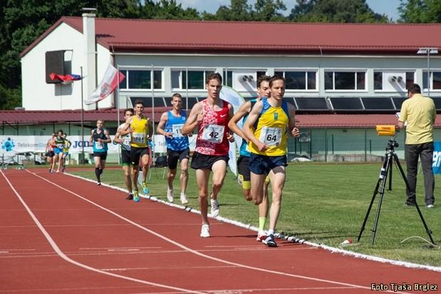 19 atletski miting DSC 0030