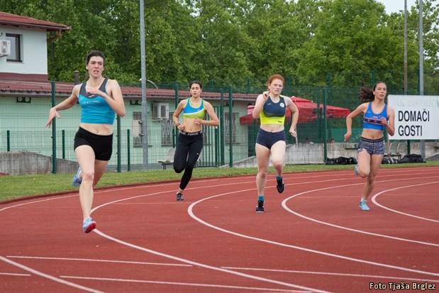 19 atletski miting DSC 0300