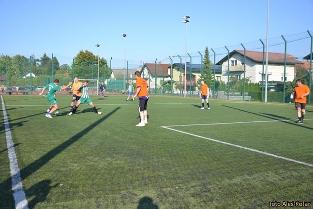 sportni vikend DSC 1003