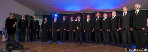 moski pevski zbor