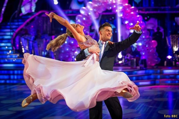 Strictly-Come-Dancing-final-2929951