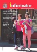 Informator junij 2-2013
